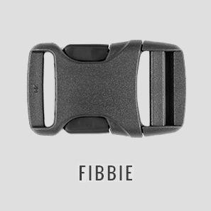 fibbie-2019